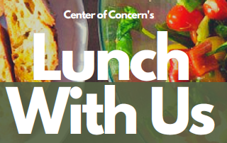 Lunch-with-Us-logo-2020-1