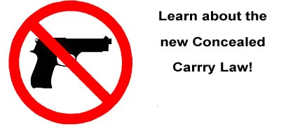 concealedcarry copy