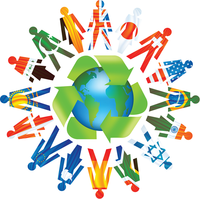 Multicultural_Alliance_Logo
