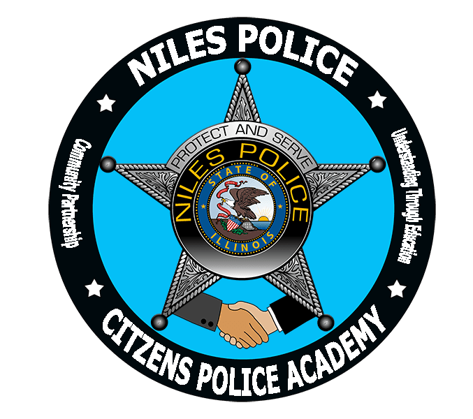 citizens police academy 2017 small