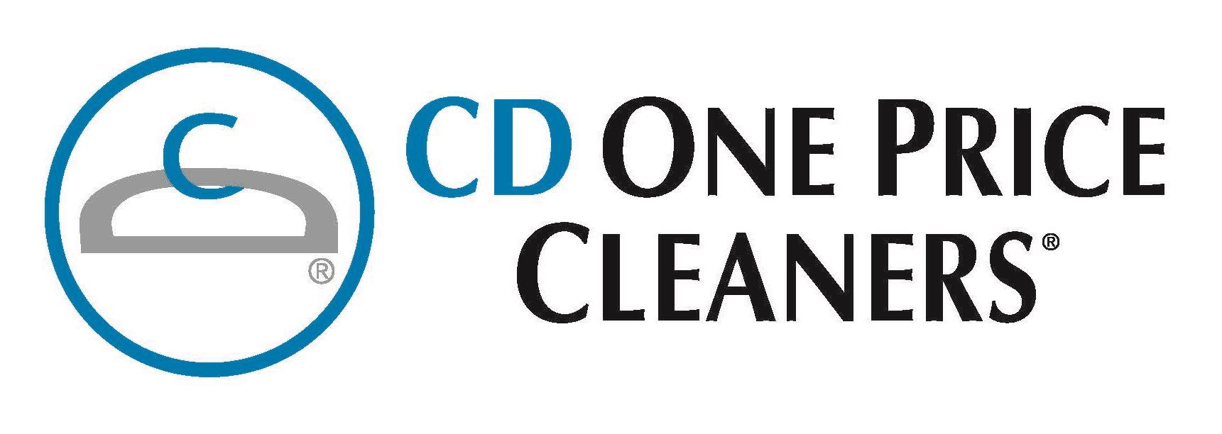 CD One horizontal