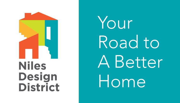 Niles Design District Your Road to a Better Home