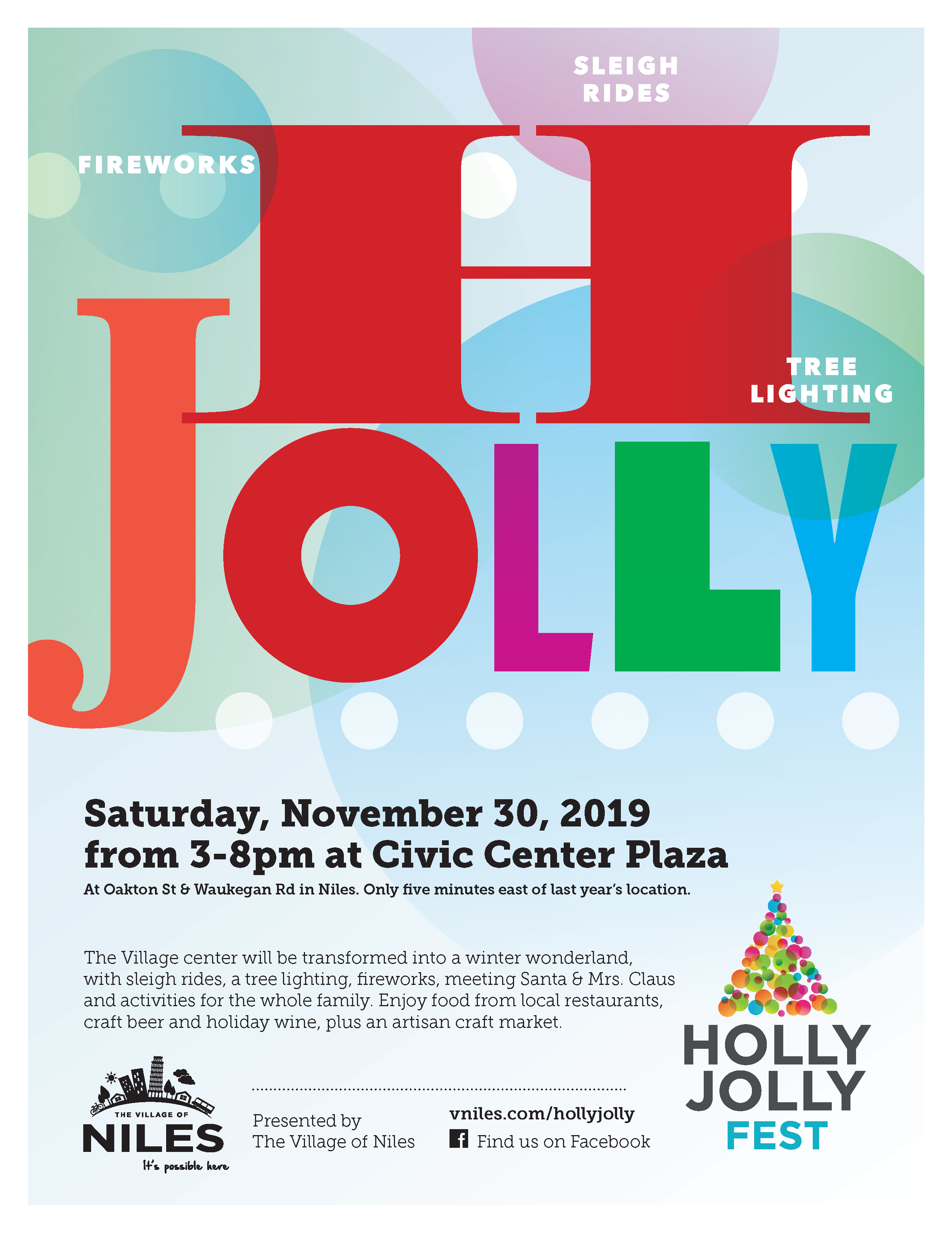 HollyJolly_8.5x11_Flier