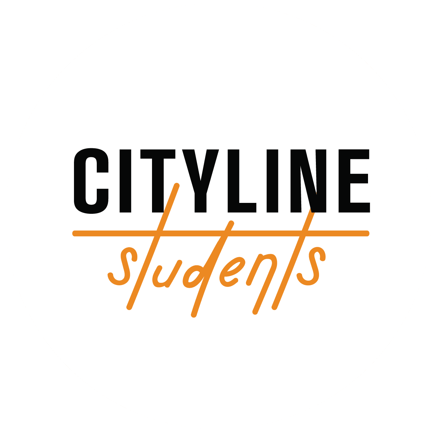 CityLine-Students_Logo_