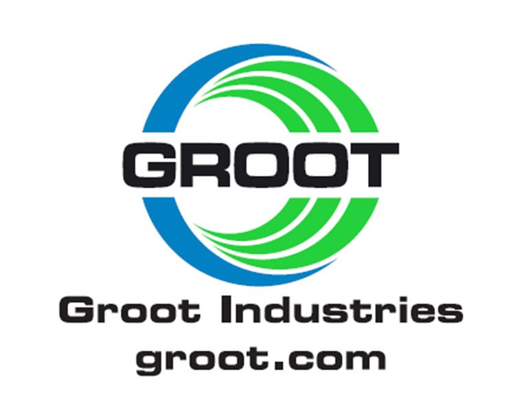 Groot  Opens in new window