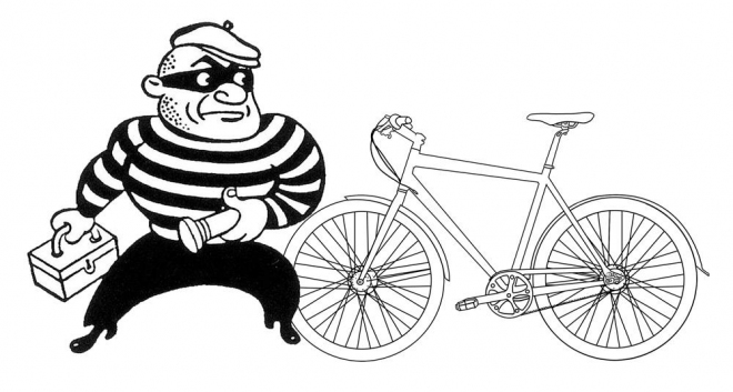 news2_bike_theft.widea